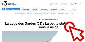 france3-loge-de-gardes-station-ski